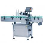 Volautomatische natte lijm Labeling Machine / Laber